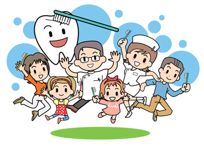 Get Your Oral Health Questions Answered By Dentist