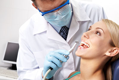 Tips For Preventing Dental Caries From Your Simi Valley Dental Office