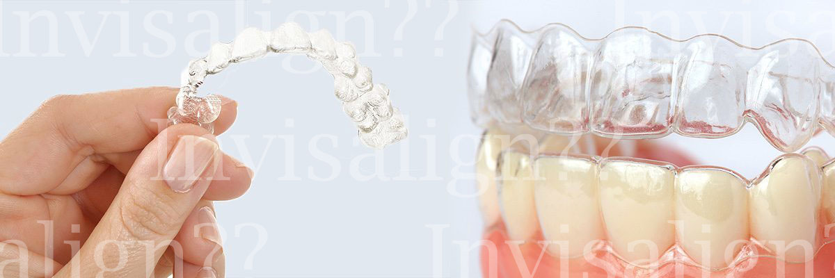 Simi Valley Does Invisalign® Really Work?