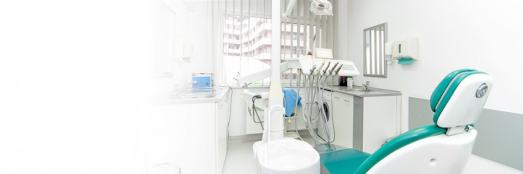 Simi Valley Laser Dentistry
