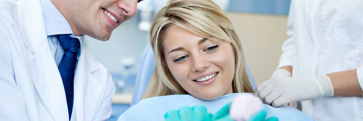 Simi Valley Preventative Dental Care