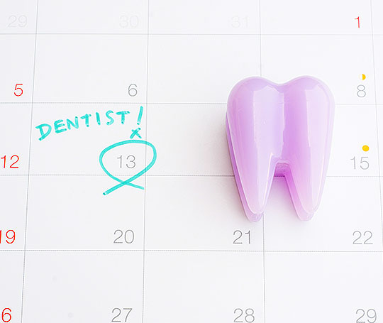 The Dental Office of Simi Valley