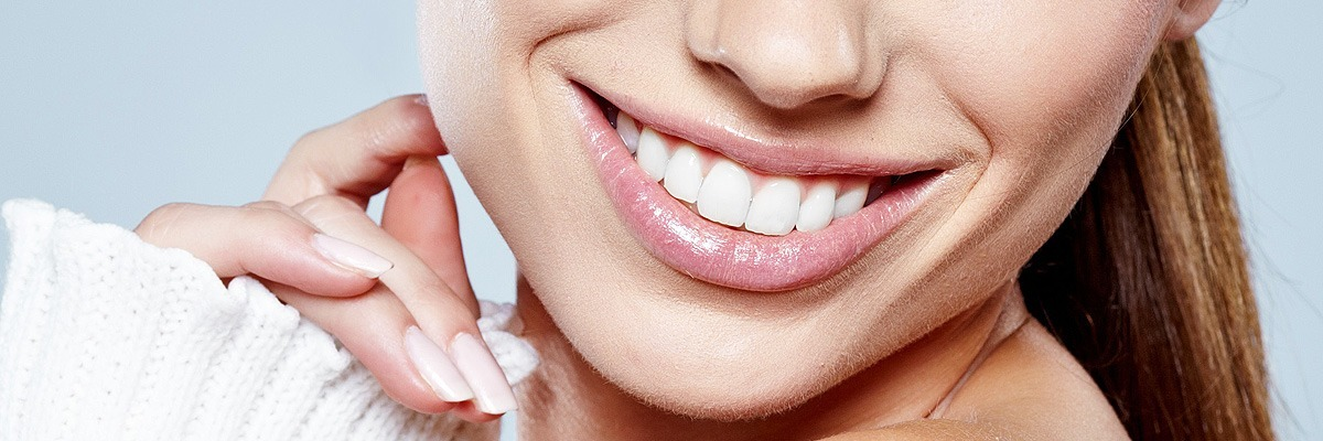 Simi Valley Smile Makeover