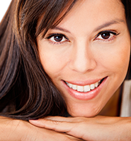Cosmetic Dental Services Simi Valley, CA